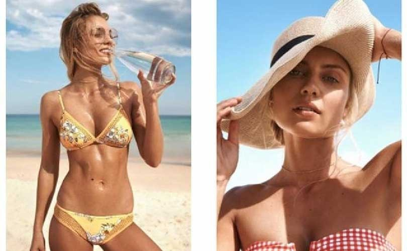 Seafolly busca expander su negocio en China