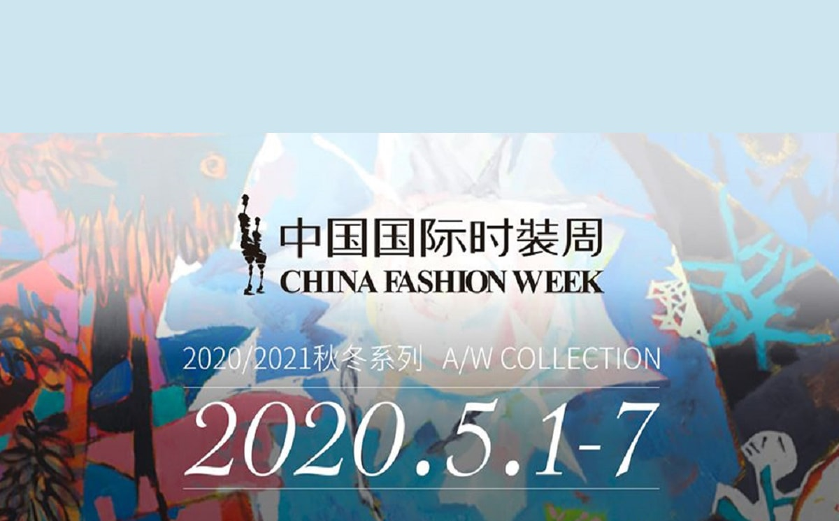 Marcas de moda de Colombia participan del China Fashion Week